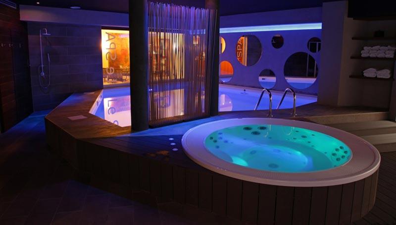BEST WESTERN La Fayette Hotel Et Spa Epinal France