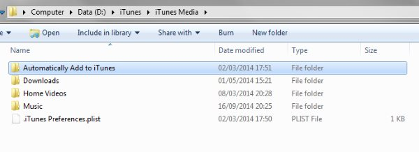 1-iTunesAutoAddFolder
