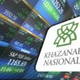 Khazanah Nasional Bhd has so far pumped in RM1bil into equity investment firm ValueCap Sdn Bhd to help shore up the market, its managing director Tan Sri Azman Mokhtar said.