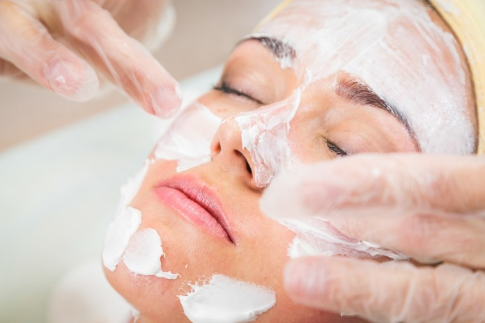 Image result for myths about skin care
