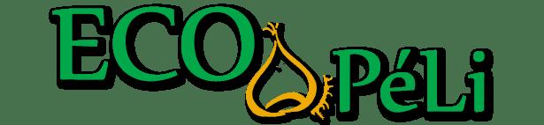 Ecocentre du Périgord
