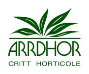 ARRDHOR CRITTHorticole