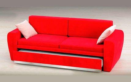 Καναπές Κρεβάτι Matilda 12903