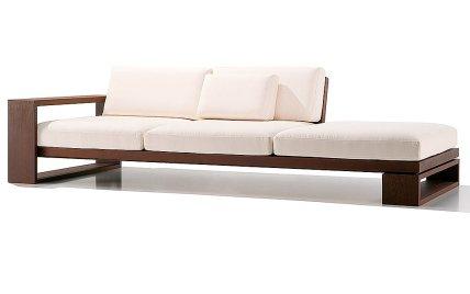 Καναπές Εσωτερικού Χώρου 50101
