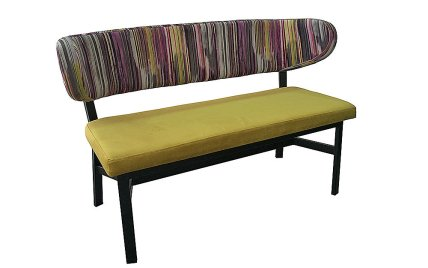 Καναπές Εσωτερικού Χώρου 50107