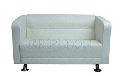 Καναπές Εσωτερικού Χώρου 50140