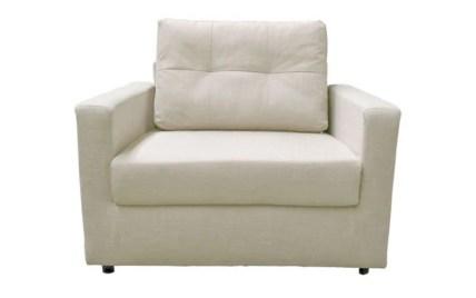 Πολυθρόνα Κρεβάτι Lydia 11785
