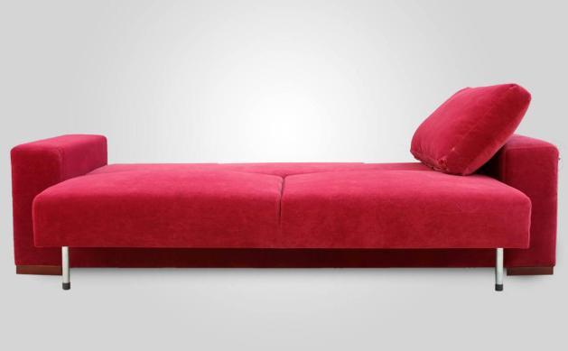 Καναπές Κρεβάτι Nova 12912