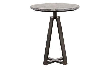 Τραπέζι – Πάσο 53154