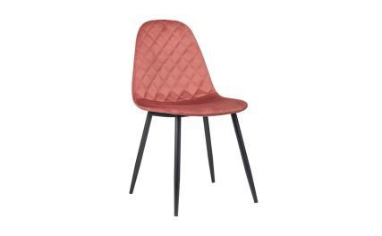 Καρέκλα Antonella 27055