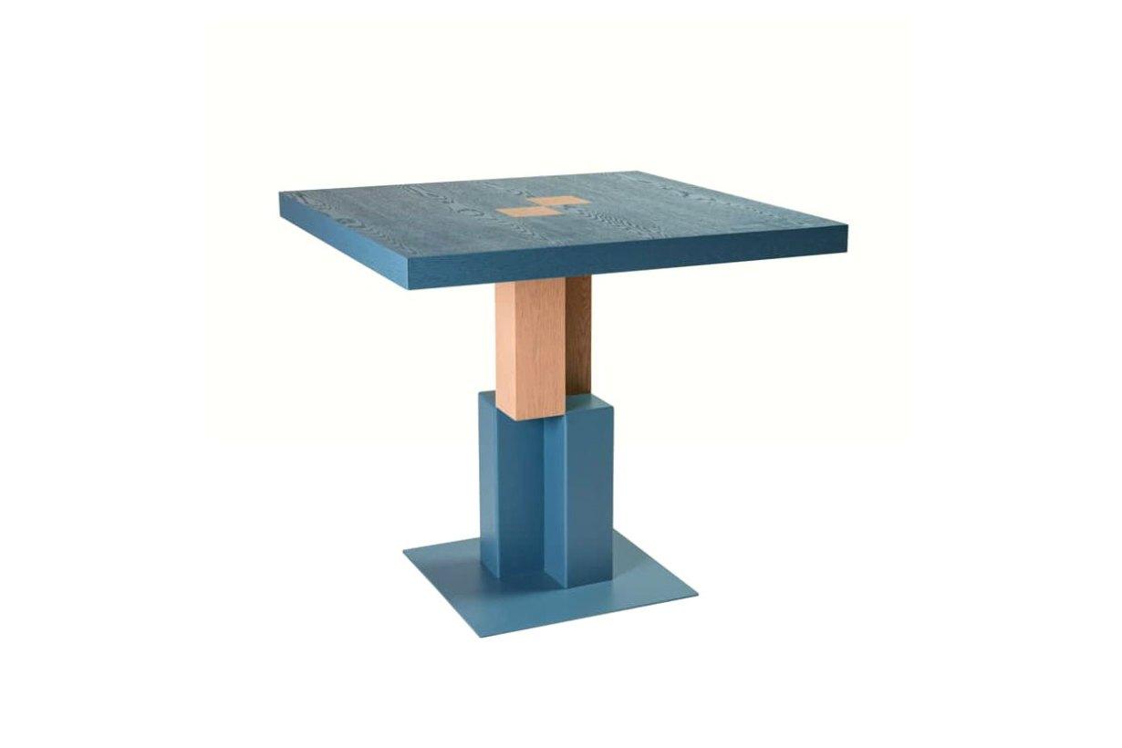"""Τραπέζι """"Ortho"""""""
