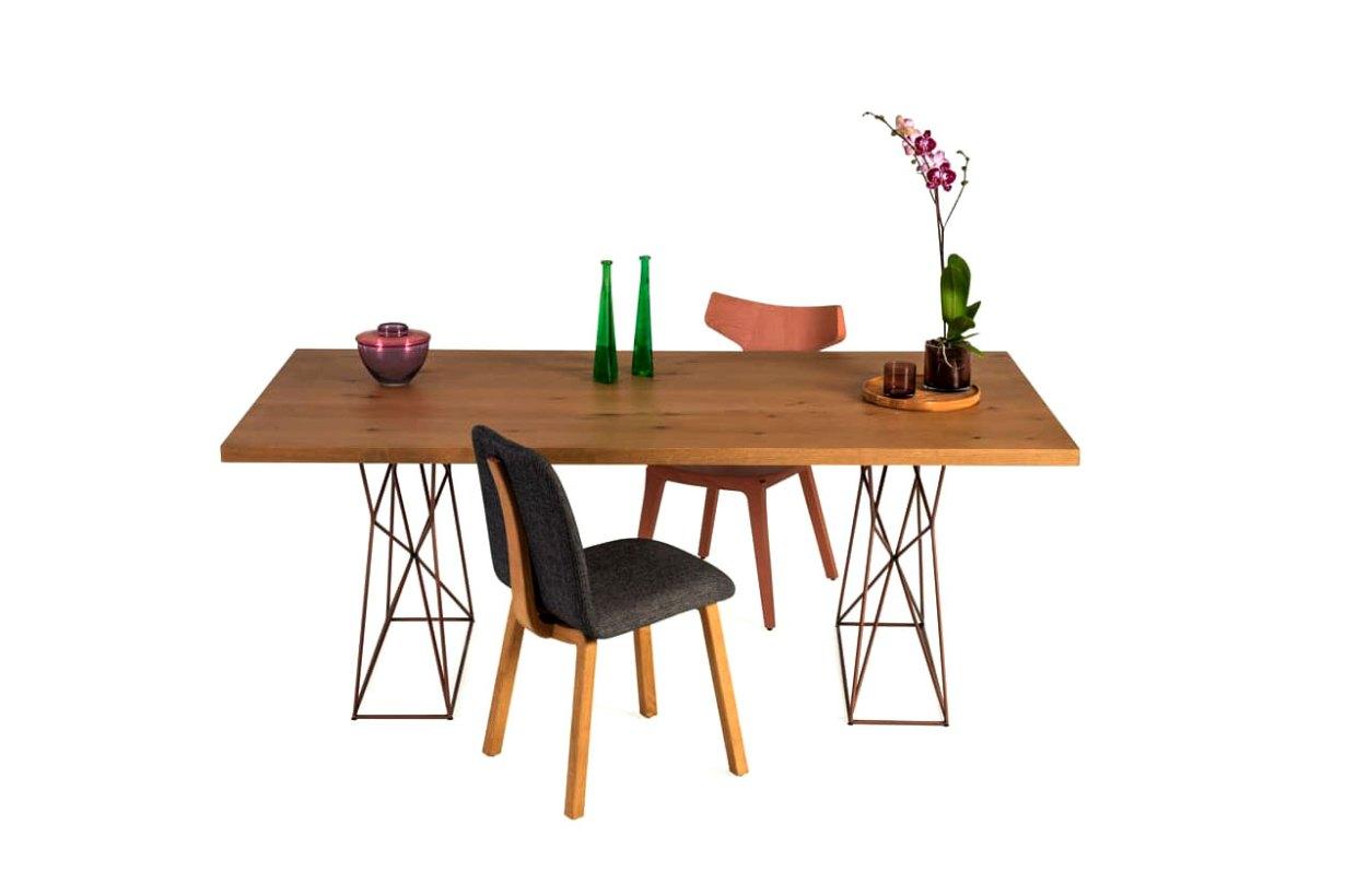 """Τραπέζι """"Pilon"""""""