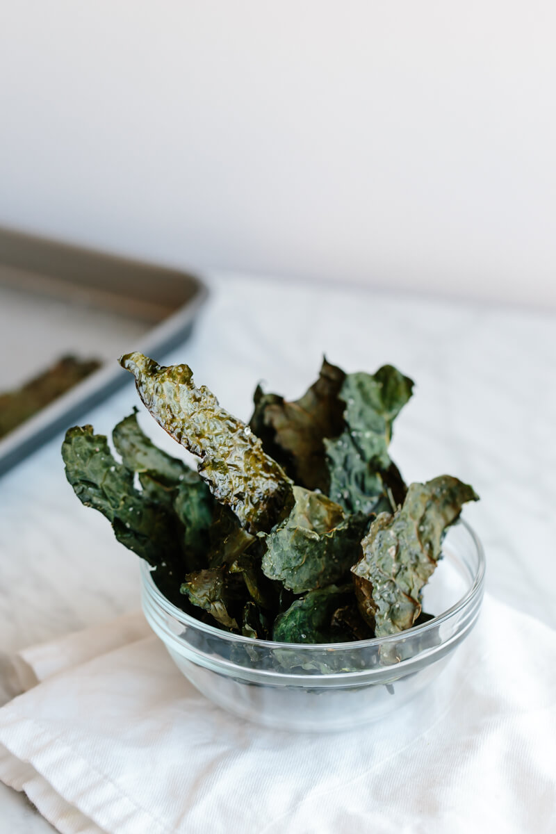 how-to-make-crispy-kale-chips-7