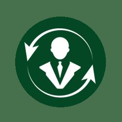 EQUIPAMENTOS DE SEGURANÇA DO TRABALHO CURITIBA, TREINAMENTOS DE SEGURANÇA DO TRABALHO CURITIBA, TREINAMENTOS SST CURITIBA, CONSULTORIA DE SEGURANÇA DO TRABALHO