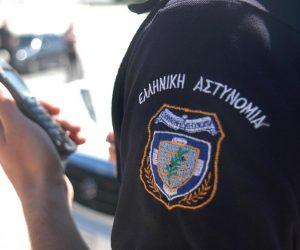 Αγ. Ανάργυροι Αττικής: Ληστεία σε κοσμηματοπωλείο με πυροβολισμούς