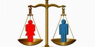 Αποτέλεσμα εικόνας για Μήνυμα της Περιφερειακής Επιτροπής Ισότητας των Φύλων  για τη Διεθνή Ημέρα της Γυναίκας της Υπαίθρου