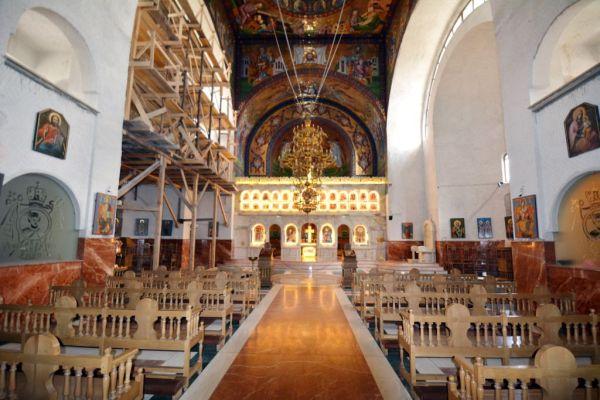 3-catedrala-site-2016-light