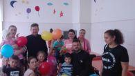 Cu binecuvântarea Preasfințitului Părinte Episcop Sebastian, în data de 29 mai a.c., Pr. ALDEA Constantin, consilier social-misionar în cadrul Episcopiei Slatinei și Romanaților și Pr. PAVEL Alexandru, au vizitat copiii […]