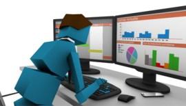 La mise en place et la programmation d'une production numérique