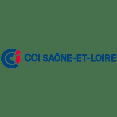 logo-cci-saone-et-loire