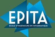 logo-epita-hd