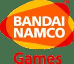 Bandai_Namco_Games