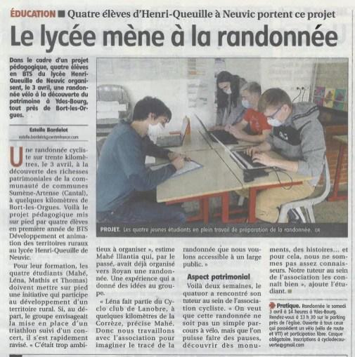 2021-03-11_LaMontagne_Neuvic PIC rando-cyclo
