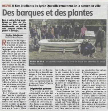 BTS DATR Neuvic_La Montagne_coloc à plantes