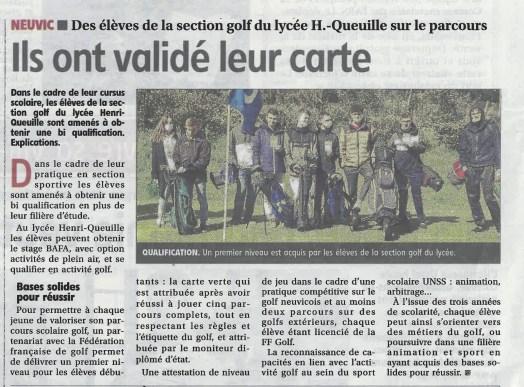 2021-06_LaMontagne_Neuvic_BAFA golf