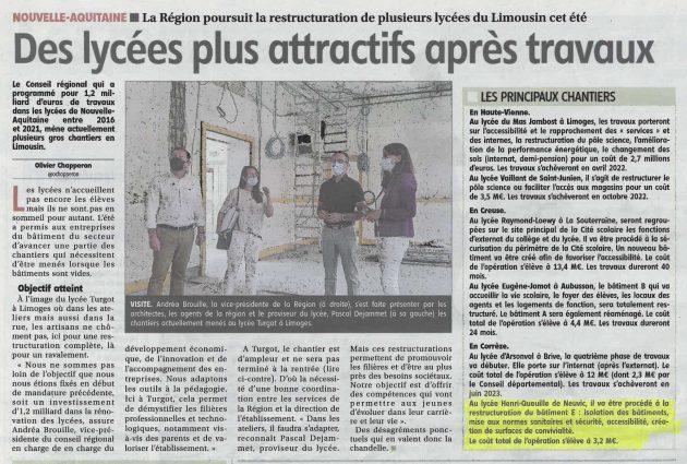 2021-08-27_LaMontagne_Neuvic-travaux