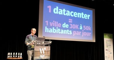 WordCampBordeaux 2019