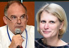 La FedEpl accueille 2 nouveaux administrateurs