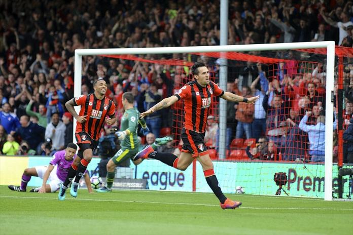 bournemouth potential player signings