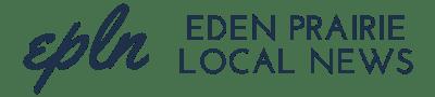 Eden Prairie Local News