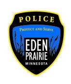 EPPD logo