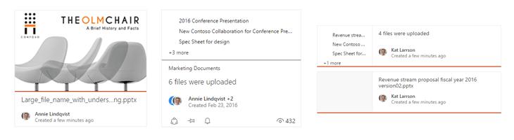 Office UI Fabric, CSS Framework dari Microsoft