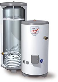 Boiler Types Epm 24 7