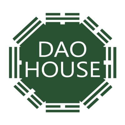 Dao House
