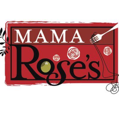 Mama Roses