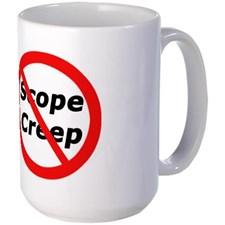 scopecreep.jpg