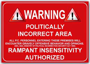 politically_incorrectd_300x214.jpg