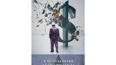 A ciência econômica e o submundo
