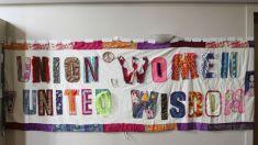 MUSAS: uma comunidade e tanto para as mulheres