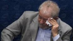 Admissibilidade de caso Lula é mera formalidade, diz ONU
