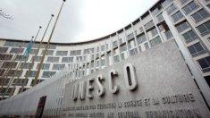"""Estados Unidos anunciam saída da Unesco por """"viés anti-Israel"""""""