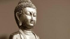 Relíquias do Buda e inscrição reveladora teriam sido encontradas na China