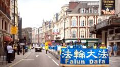 Pelo menos 29 praticantes do Falun Gong morreram em 2017 perseguidos pelo regime chinês