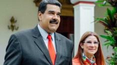 Espanha pressiona Maduro para que mude