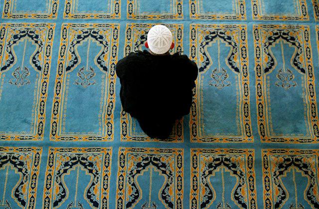 Symbolfoto.                                           Foto: Chris Hondros / Getty Images