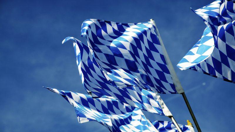 [Epoch Times] UPDATE Bayerische Kommunalwahl: Stichwahl soll als Briefwahl abgewickelt werden